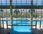 1200 Scenic Gulf Drive - Photo 15