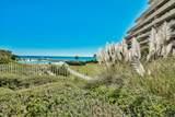 291 Scenic Gulf Drive - Photo 30