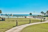 291 Scenic Gulf Drive - Photo 31