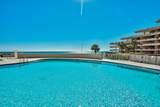 291 Scenic Gulf Drive - Photo 33