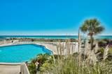 291 Scenic Gulf Drive - Photo 34