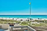 291 Scenic Gulf Drive - Photo 37
