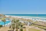 291 Scenic Gulf Drive - Photo 8