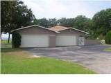 2000 Riviera Lane - Photo 1