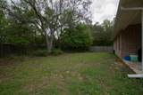 8393 New Orleans Court - Photo 24