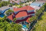 4777 Bonaire Cay - Photo 42