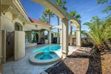 4777 Bonaire Cay - Photo 43