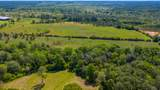 60 acres Long Road - Photo 17