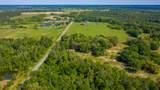 60 acres Long Road - Photo 18