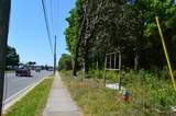 1430 Ferdon Boulevard - Photo 4