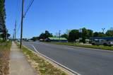 1430 Ferdon Boulevard - Photo 7