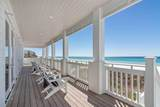 517 Beachside - Photo 3