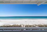 517 Beachside - Photo 4
