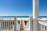 517 Beachside - Photo 6