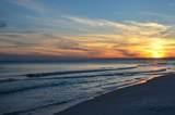 517 Beachside - Photo 60