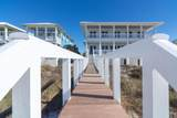 517 Beachside - Photo 7