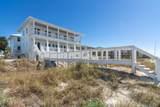 517 Beachside - Photo 8