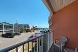 2830 Scenic Gulf Drive - Photo 26