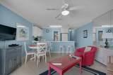 2830 Scenic Gulf Drive - Photo 7