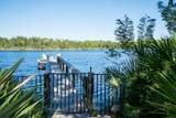 Lot 143 Grande Pointe Drive - Photo 58