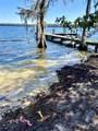 xx Lake Jackson Waterfront Lot - Photo 10