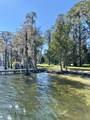 xx Lake Jackson Waterfront Lot - Photo 12