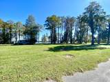 xx Lake Jackson Waterfront Lot - Photo 13