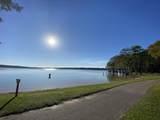 xx Lake Jackson Waterfront Lot - Photo 15