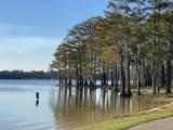 xx Lake Jackson Waterfront Lot - Photo 16