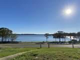xx Lake Jackson Waterfront Lot - Photo 17