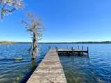 xx Lake Jackson Waterfront Lot - Photo 2