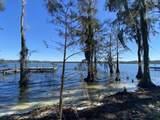 xx Lake Jackson Waterfront Lot - Photo 20