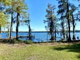 xx Lake Jackson Waterfront Lot - Photo 3