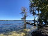 xx Lake Jackson Waterfront Lot - Photo 5