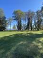 xx Lake Jackson Waterfront Lot - Photo 7