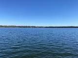 xx Lake Jackson Waterfront Lot - Photo 8