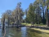 xx Lake Jackson Waterfront Lot - Photo 9