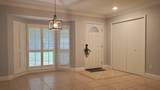 726 St Thomas Cove - Photo 3