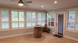 726 St Thomas Cove - Photo 4