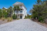7863 Co Highway 30A - Photo 1
