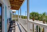 7863 Co Highway 30A - Photo 12