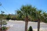 7863 Co Highway 30A - Photo 14