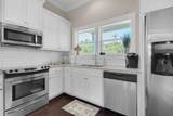 7863 Co Highway 30A - Photo 18