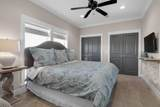 7863 Co Highway 30A - Photo 30