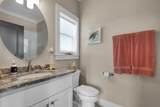 7863 Co Highway 30A - Photo 36
