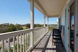 7863 Co Highway 30A - Photo 39