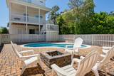 7863 Co Highway 30A - Photo 55