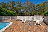 7863 Co Highway 30A - Photo 56