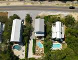7863 Co Highway 30A - Photo 60