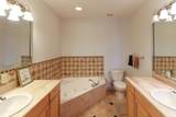 5 Calhoun Avenue - Photo 17